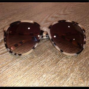 Tommy Hilfiger Women's Sunglasses